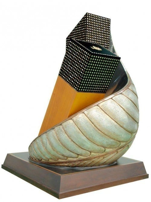 cohiba humidor festival del habano auction 2009