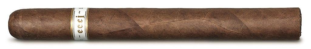 dion giolito illusione cigar journal eccj 20th anniversary single cigar