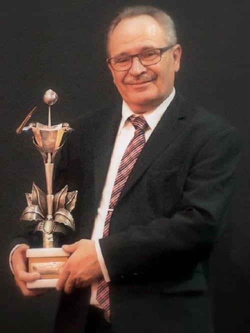 hombre del habano 2014 urs portmann festival del habano price