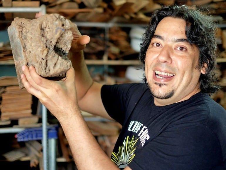 humidores habana jose ernesto aguilera portrait