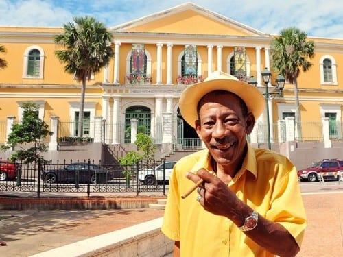 puerto rico musician jesus cepeda