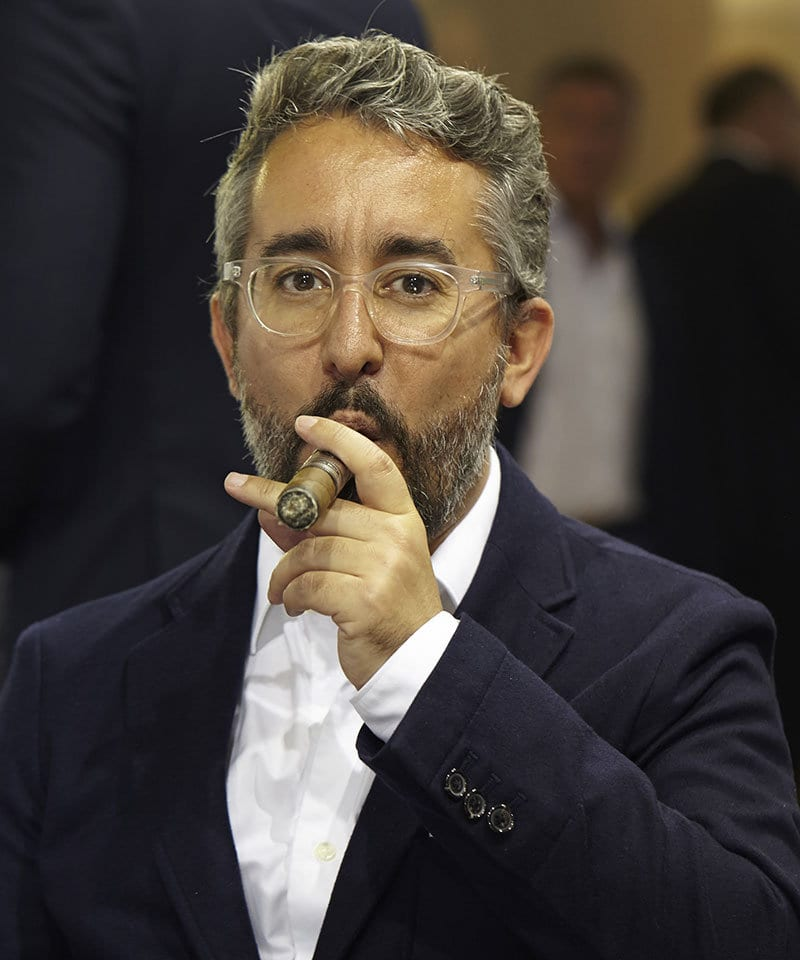 guillaume-tesson-cigar-journal