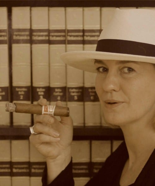 katja-rauch-cigar-journal