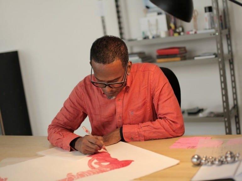 pineda jorge drawing davidoff art