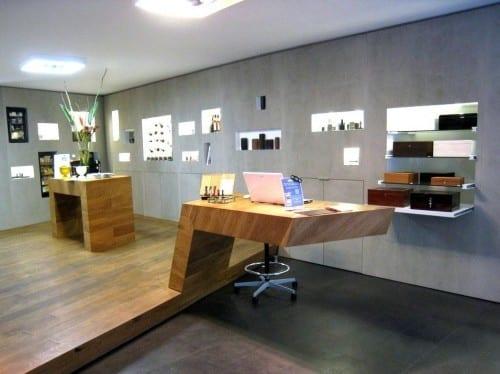 Adorini Shop Zigarrenwelt