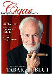 cigar-journal-autumn-2010-cover-villiger-deutsch-web