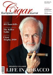 cigar-journal-autumn-2010-cover-villiger-english-web