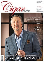 cigar-journal-autumn-2011-cover-web-torano-cigars