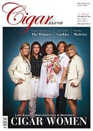 cigar-journal-autumn-2012-cover-web-cigar-women