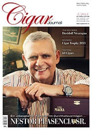 cigar-journal-autumn-2013-cover-web-plasencia