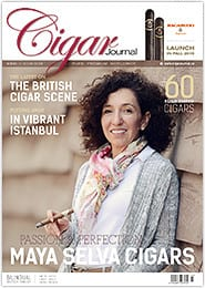 cigar-journal-cover-web-autumn-2015-maya-selva
