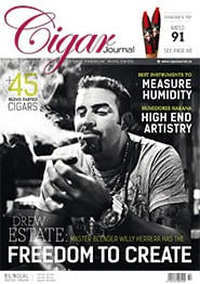 cigar-journal-cover-web-summer-2014-drew-estate-willy-herrera
