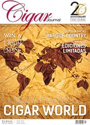 cigar-journal-cover-web-winter-2014-global-players-cigar-world