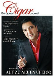cigar-journal-sommer-2010-cover-rocky-patel-deutsch-web