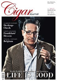 cigar-journal-spring-2012-cover-web-alec-bradley