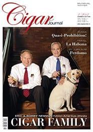 cigar-journal-summer-2012-cover-web-jc-newman
