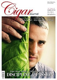 cigar-journal-summer-2013-cover-web-aj-fernandez