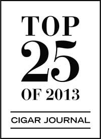 cigar-journal-top-25-0f-2013-badge