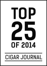 cigar-journal-top-25-of-2014-badge