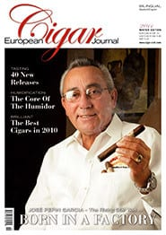 cigar-journal-winter-2010-cover-garcia-english-web