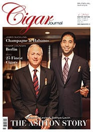 cigar-journal-winter-2011-cover-web-ashton