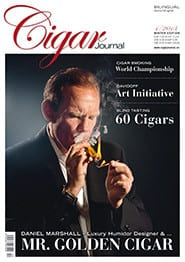 cigar-journal-winter-2013-cover-web-daniel-marshall