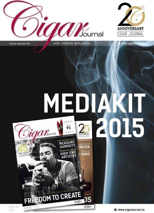 CJ_mediakit_2015