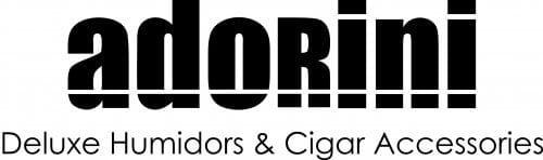 logo_adorini_sw_deluxe-humidors-cigar-accessories_white