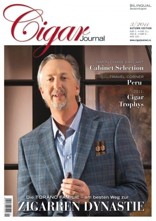 cigar-journal-autumn-2011-cover-torano-cigars