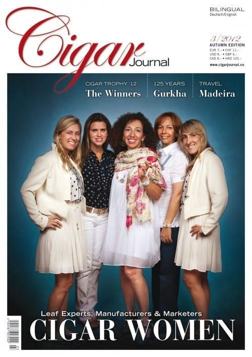 cigar-journal-autumn-2012-cover-cigar-women