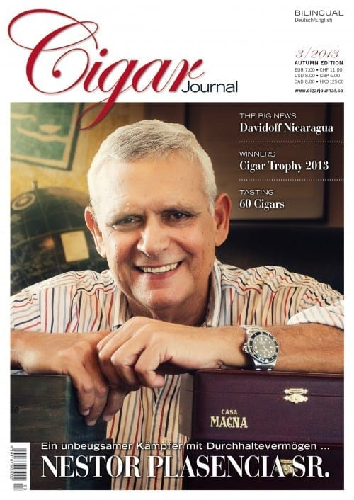 cigar-journal-autumn-2013-cover-plasencia