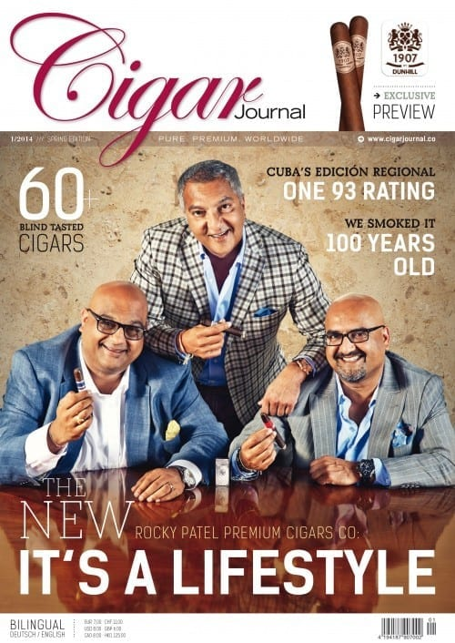 cigar-journal-cover-spring-2014-rocky-patel