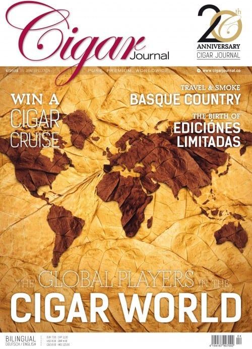 cigar-journal-cover-winter-2014-global-players-cigar-world