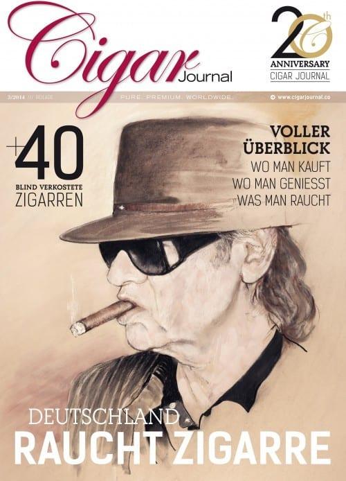 cigar-journal-germany-cigar-special-udo-lindenberg-2014