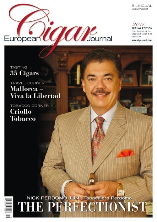 cigar-journal-spring-2011-cover-nick-perdomo-cigars