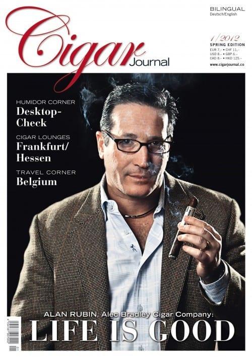 cigar-journal-spring-2012-cover-alec-bradley