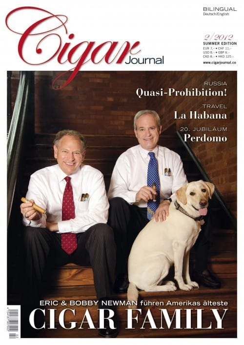 cigar-journal-summer-2012-cover-jc-newman