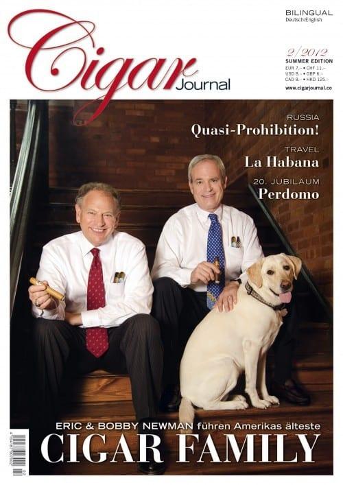 cigar-journal-summer-2012-cover-jc-newman
