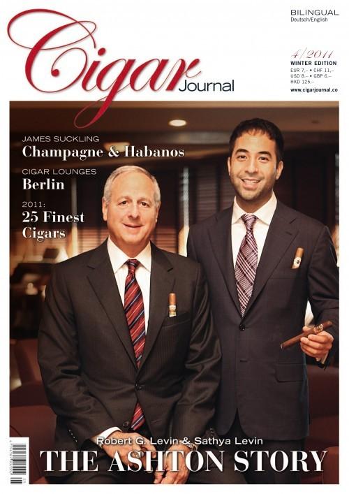 cigar-journal-winter-2011-cover-ashton