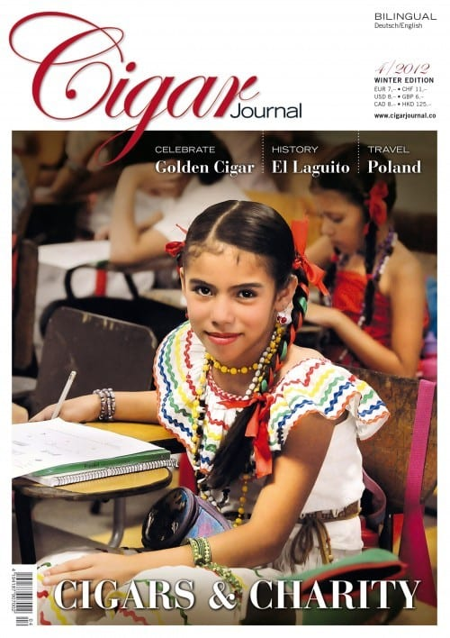 cigar-journal-winter-2012-cover-cigar-charity