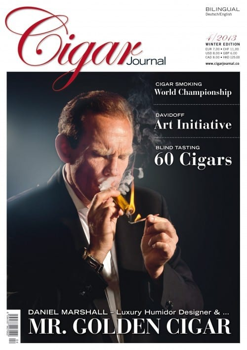 cigar-journal-winter-2013-cover-daniel-marshall