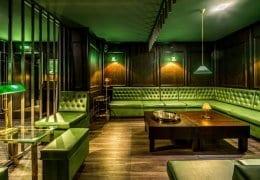 Habanos Lounge Baden-Württemberg