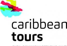 logo_caribbean_tours_4c