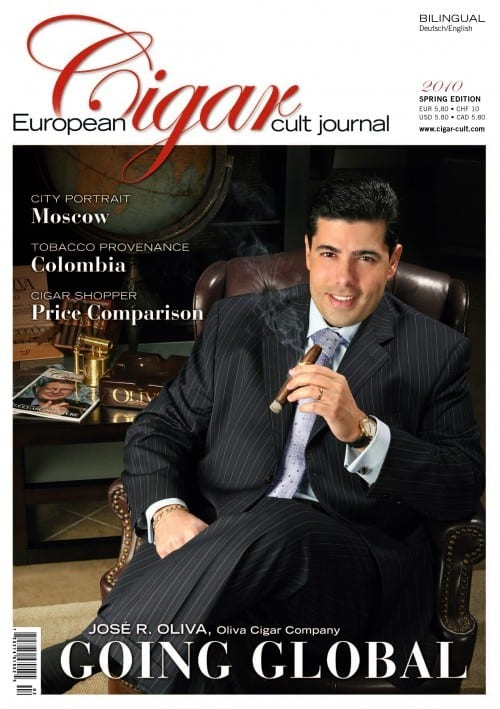 cigar-journal-spring-2010-cover-jose-oliva-english