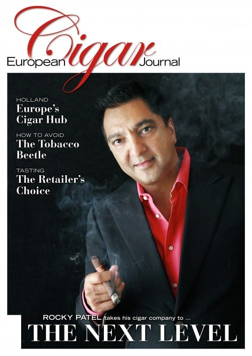 cigar-journal-summer-2010-cover-rocky-patel-english