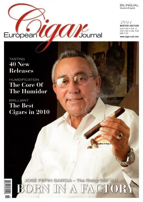 cigar-journal-winter-2010-cover-garcia-english