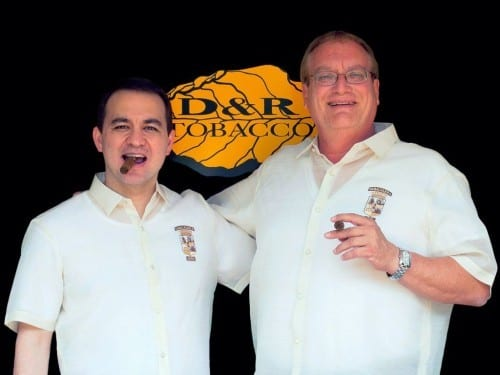 tabacalera incorporada executive vice president yuan ongpin mark ryan daughters and ryan tobacco