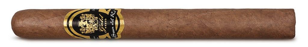 brun del re gold churchill single cigar