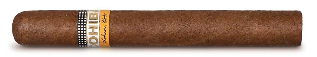 cohiba siglo iv single cigar
