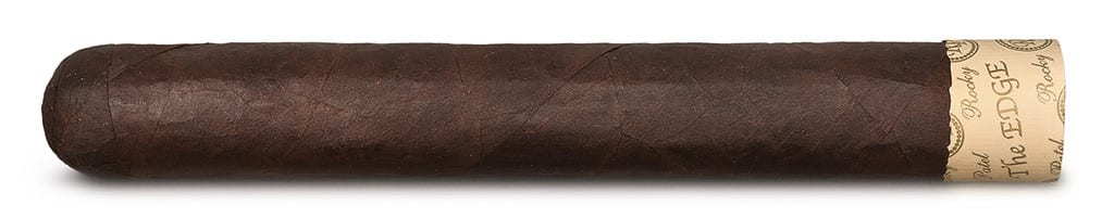 rocky patel the edge maduro robusto single cigar